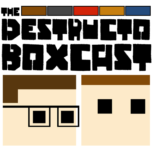 BOXCASTLOGO.jpg