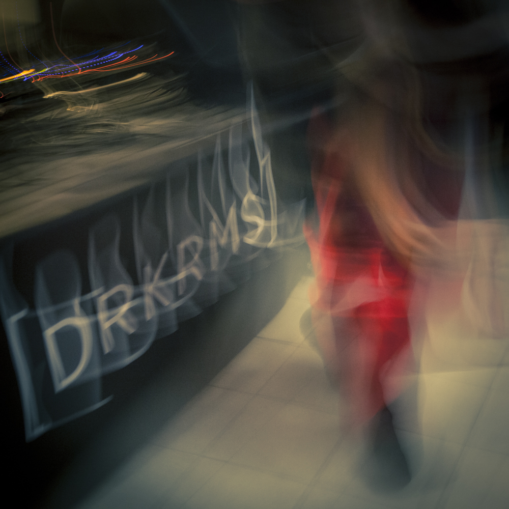 DRKRMS Lab 7-5317.jpg