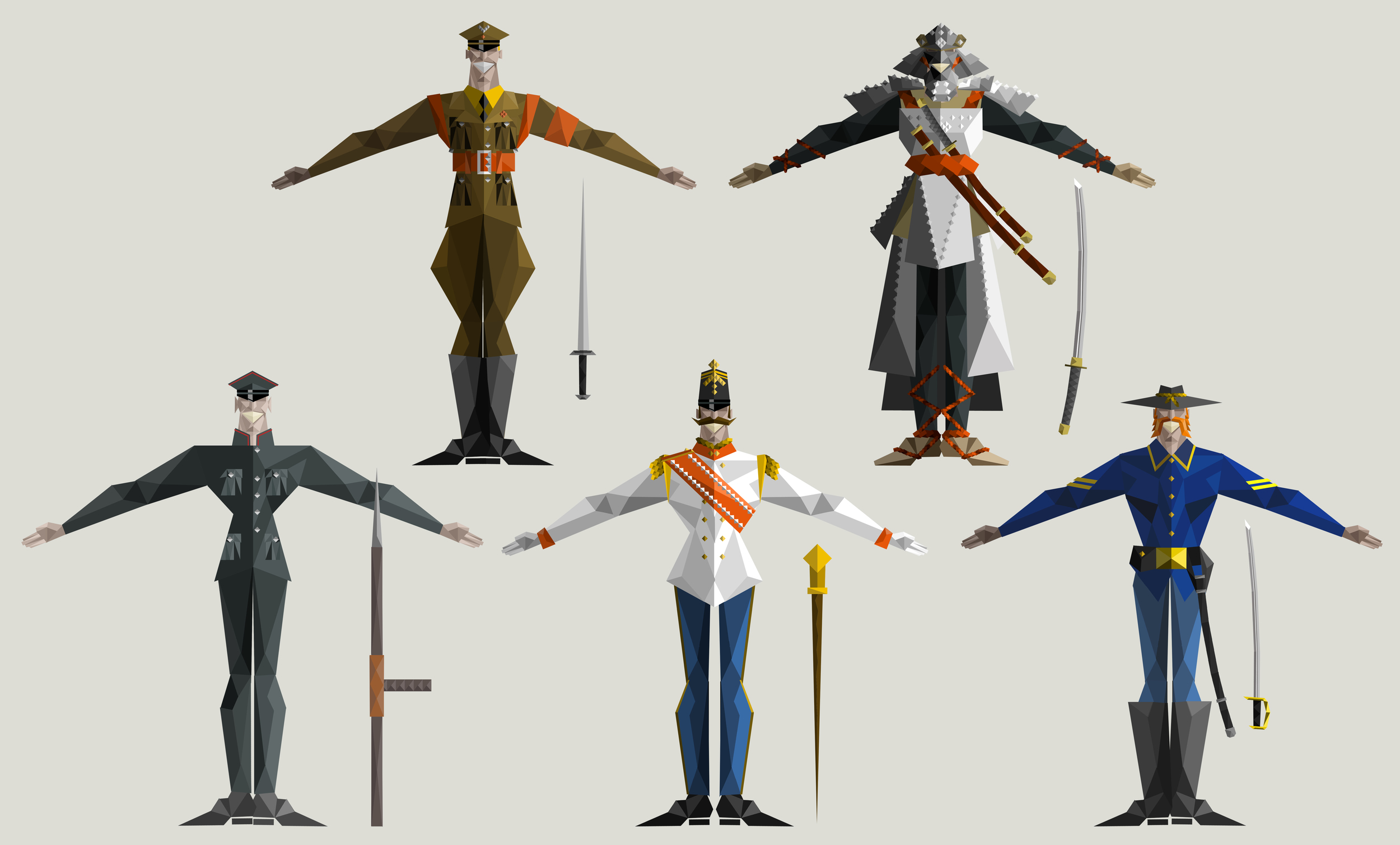 character_design_marionettes.jpg