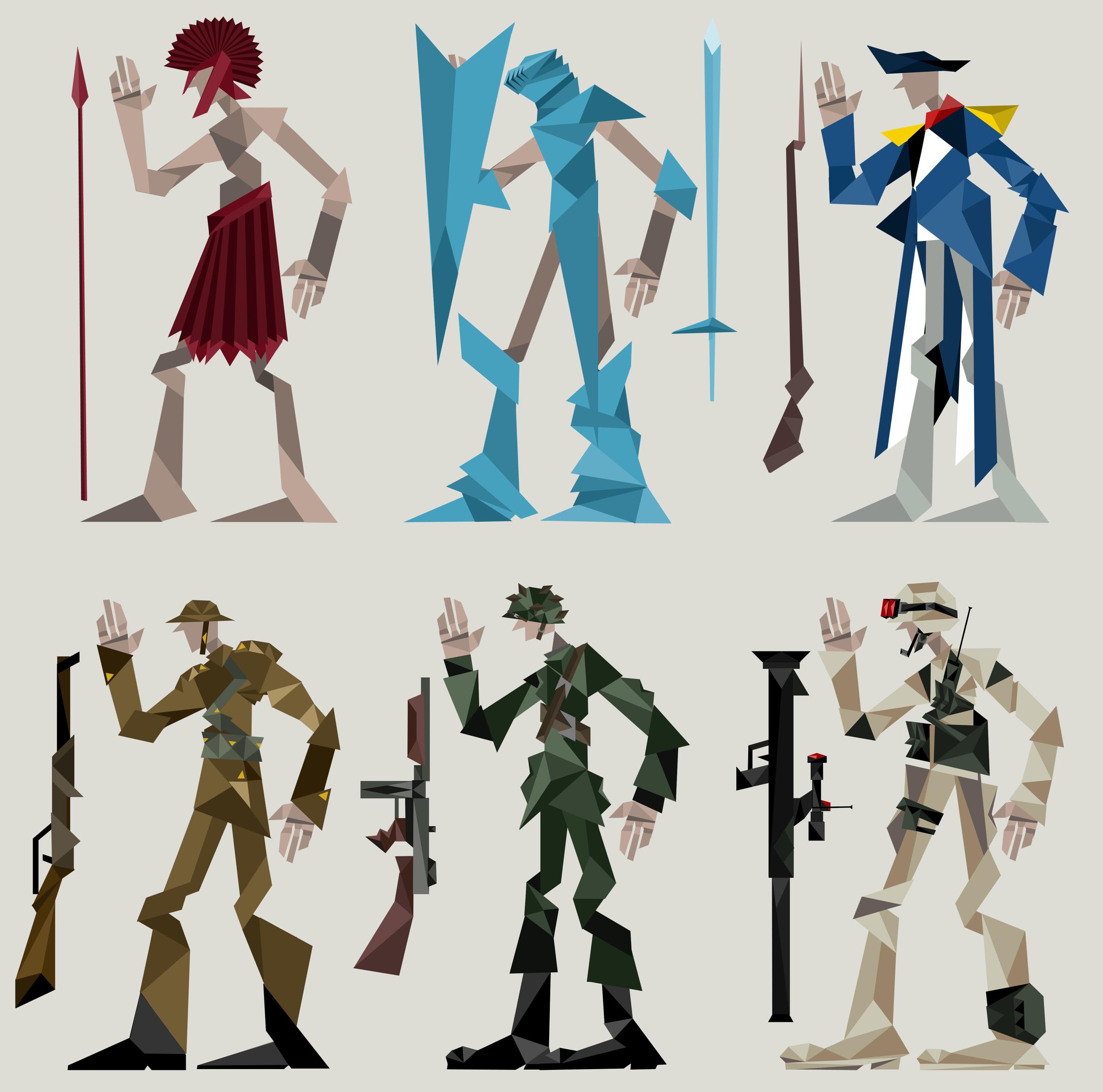 character_design_warriors.jpg