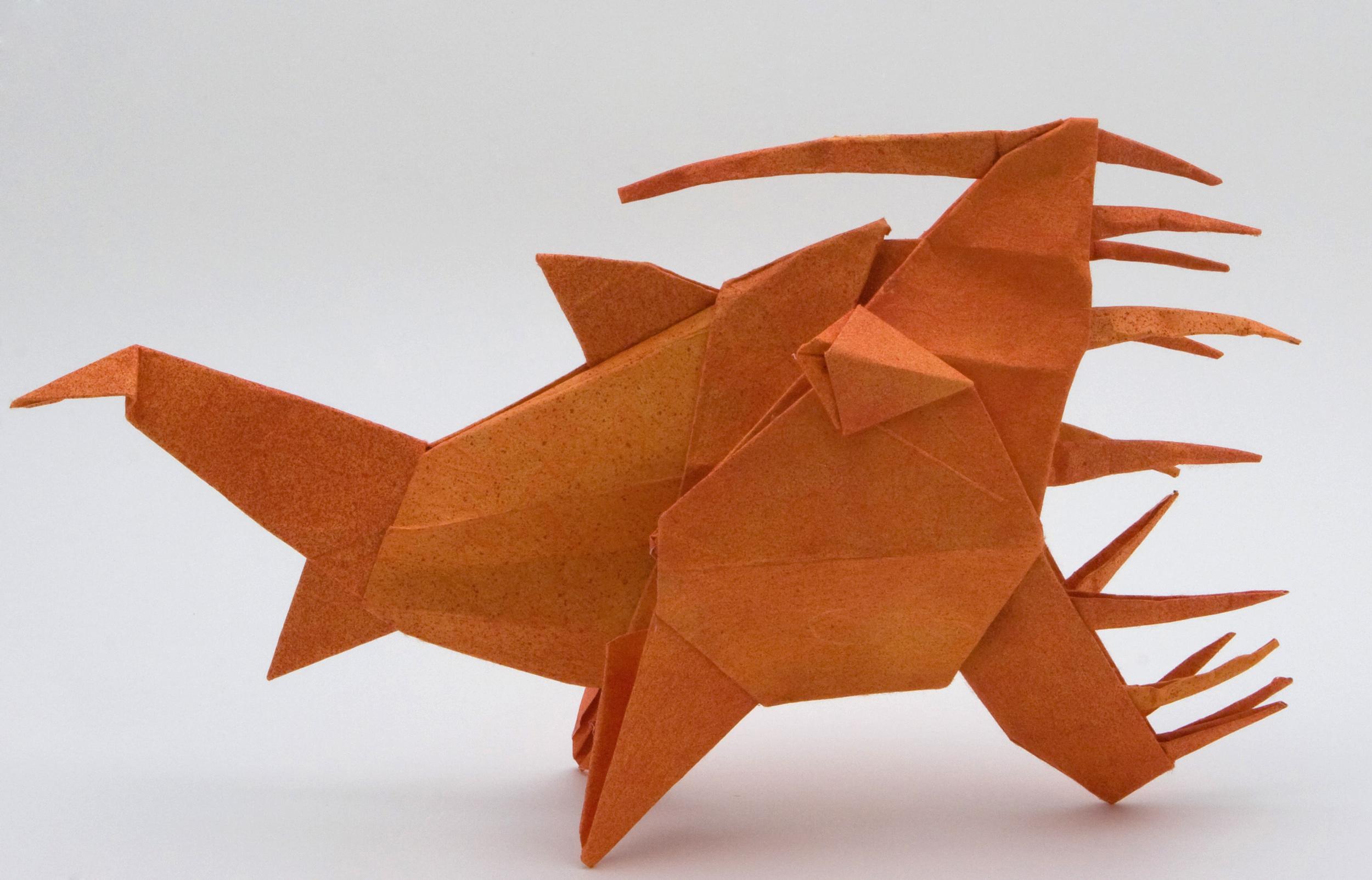 origami_fish02.jpg