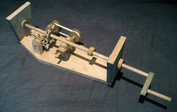 baker_automata_gears_small.jpg