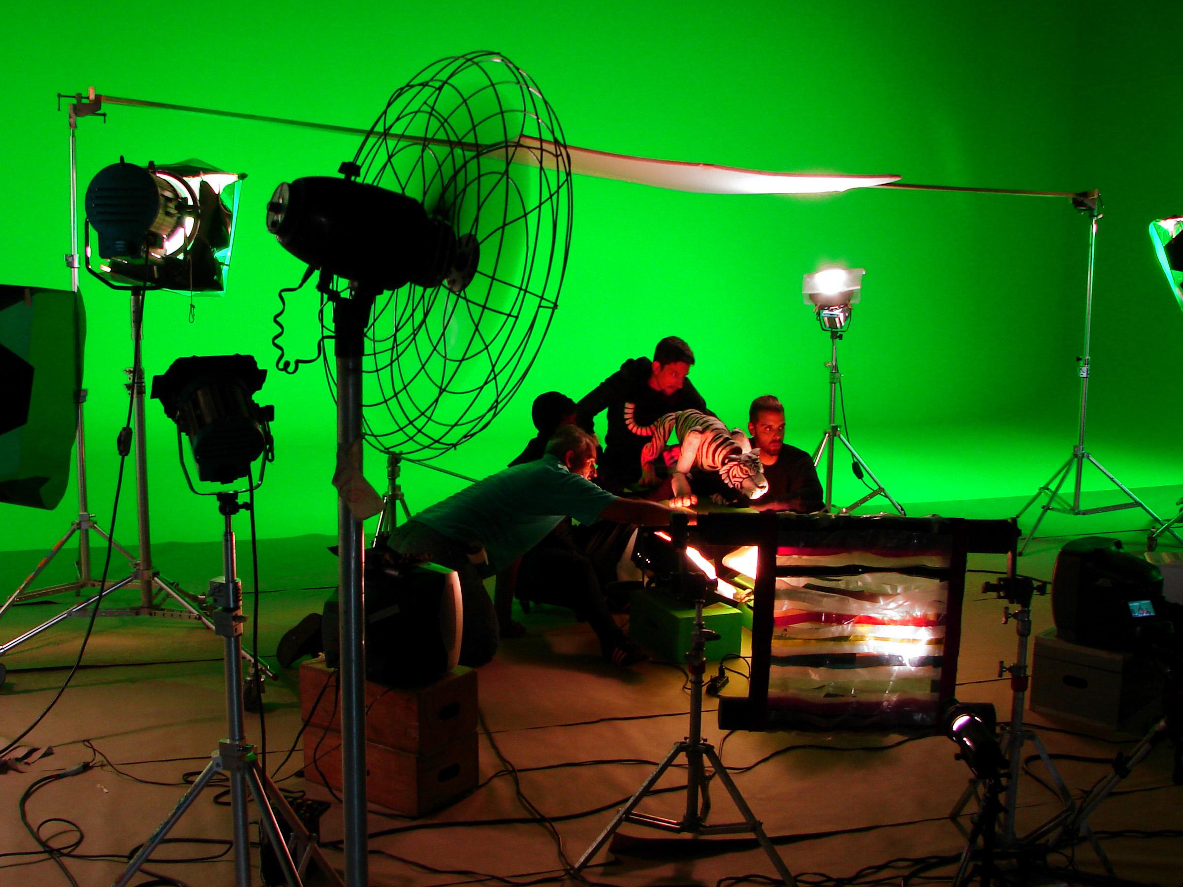 studio_in_action01.jpg