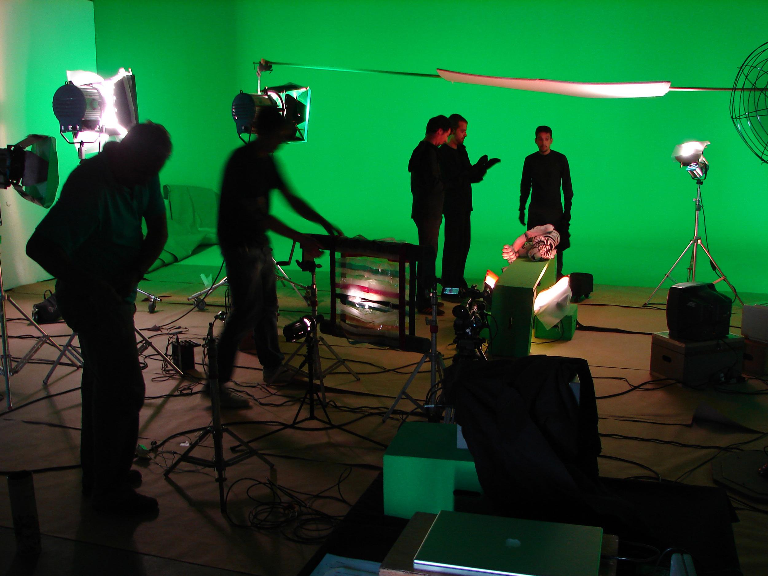 studio_wide.jpg