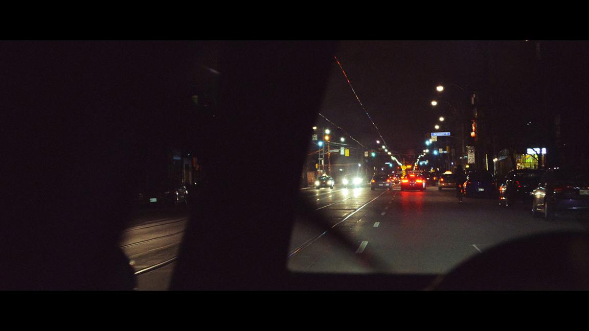 Untitled (2012)_LowRes.jpg