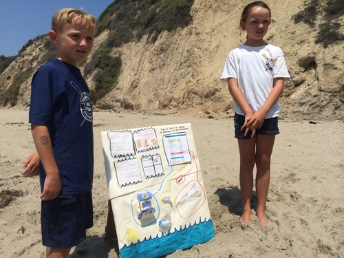 Ocean Project Boy and Girl.jpg