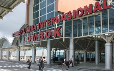 Lombok_LOP_airport.jpg