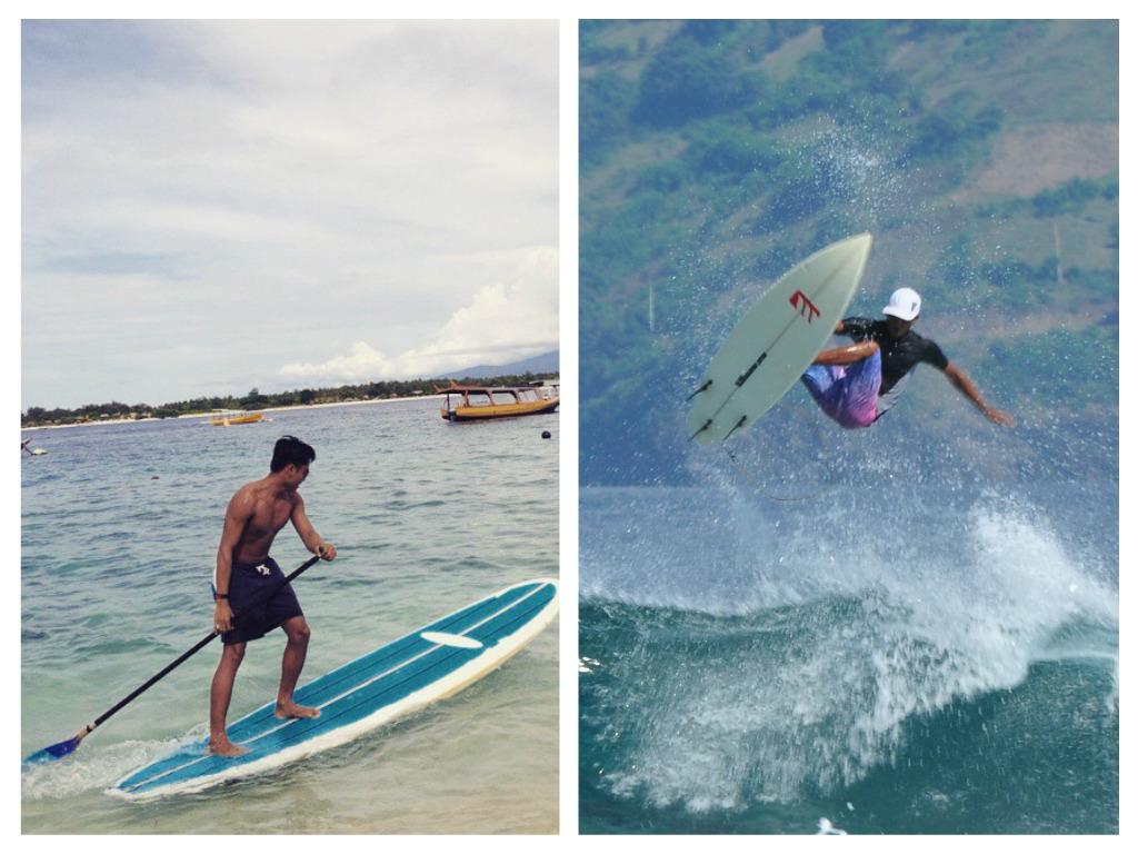 surf boys.jpg