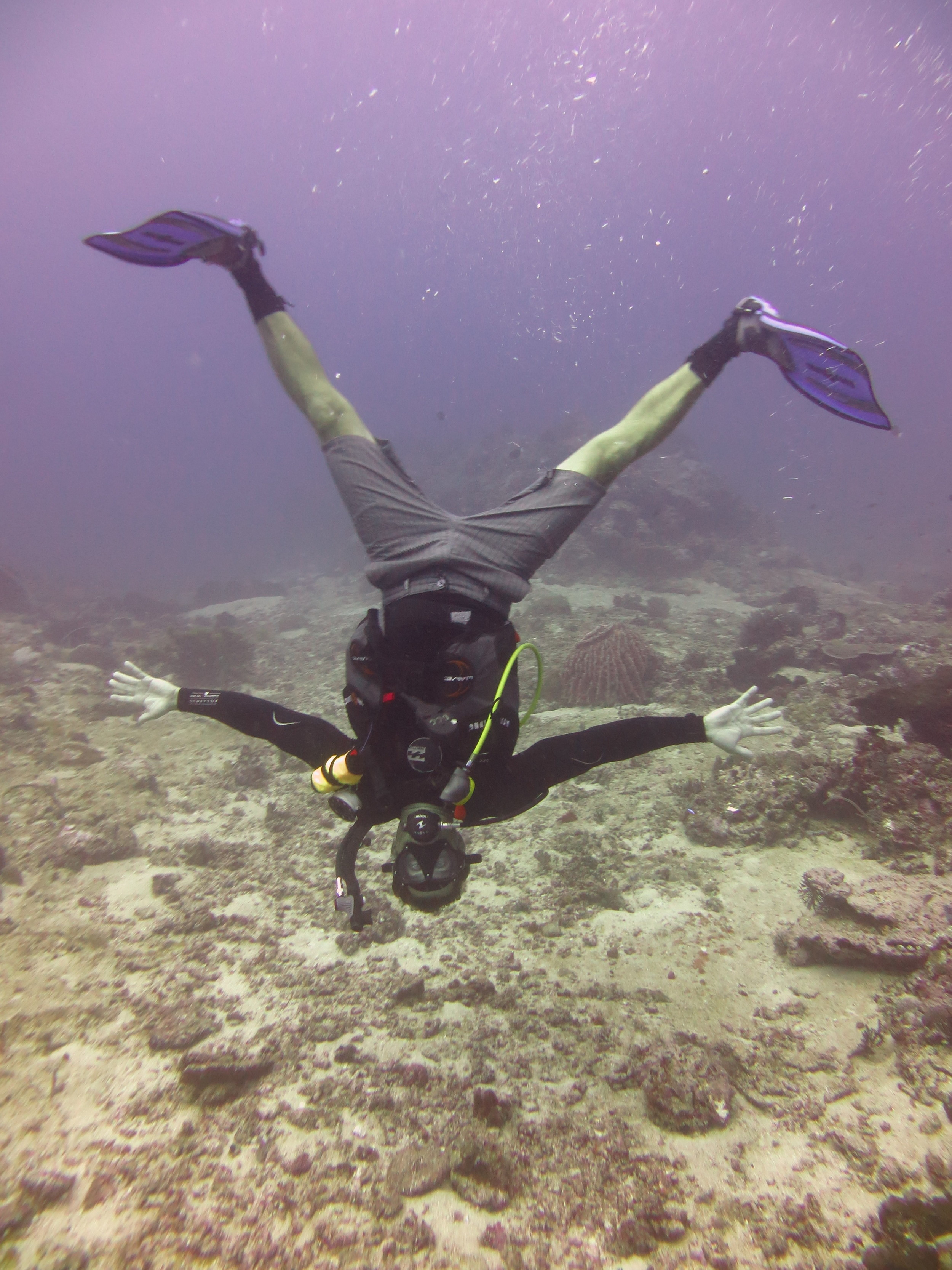 scuba.diving.gilit. indonesia