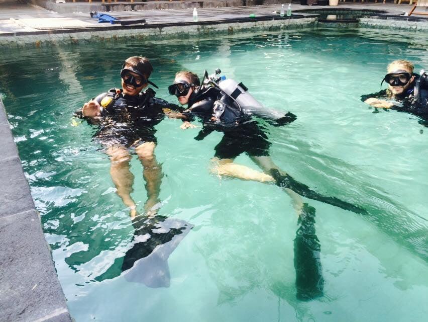 padi.diving.gilit.indonesia