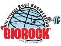 biorockprojectindonesia