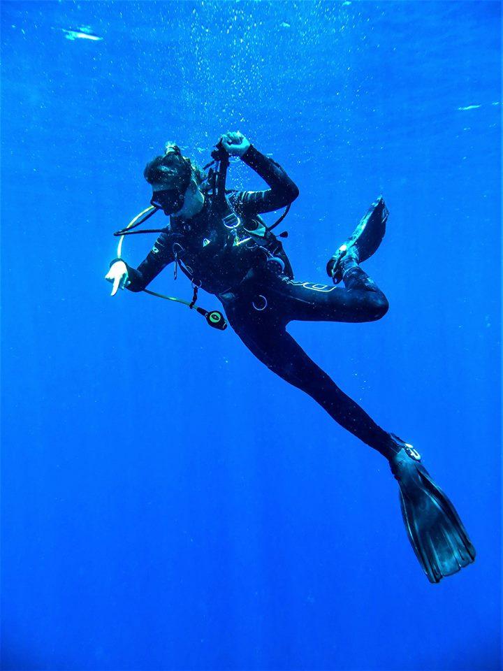scuba.diving.indonesia.gilitrawangan