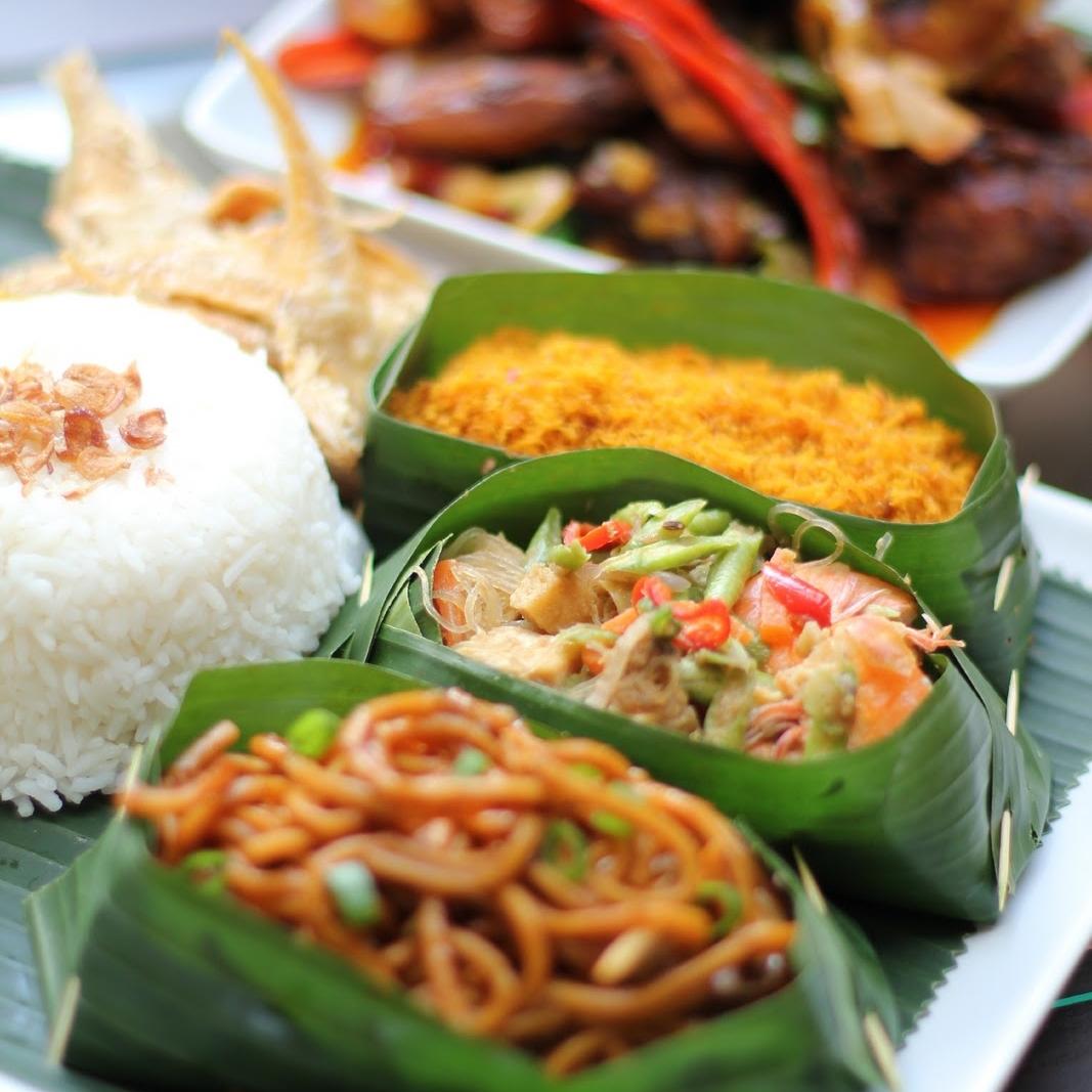 cookingclass-whattodo-gilitrawangan
