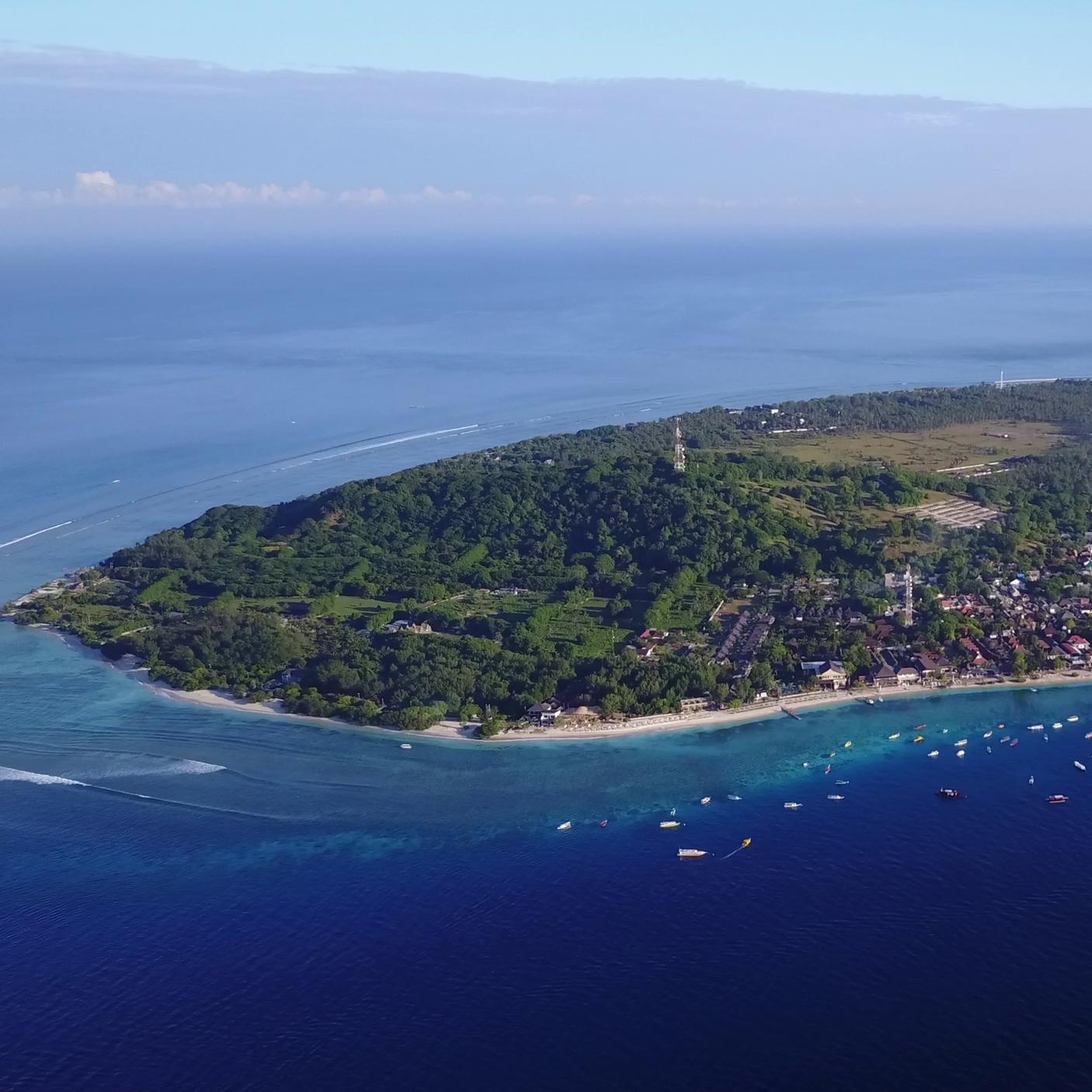 what-to-do-gili-trawangan-explore-island
