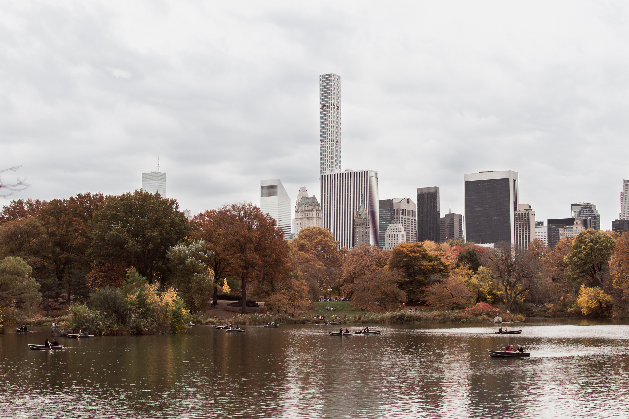 NYC_2015_012.jpg