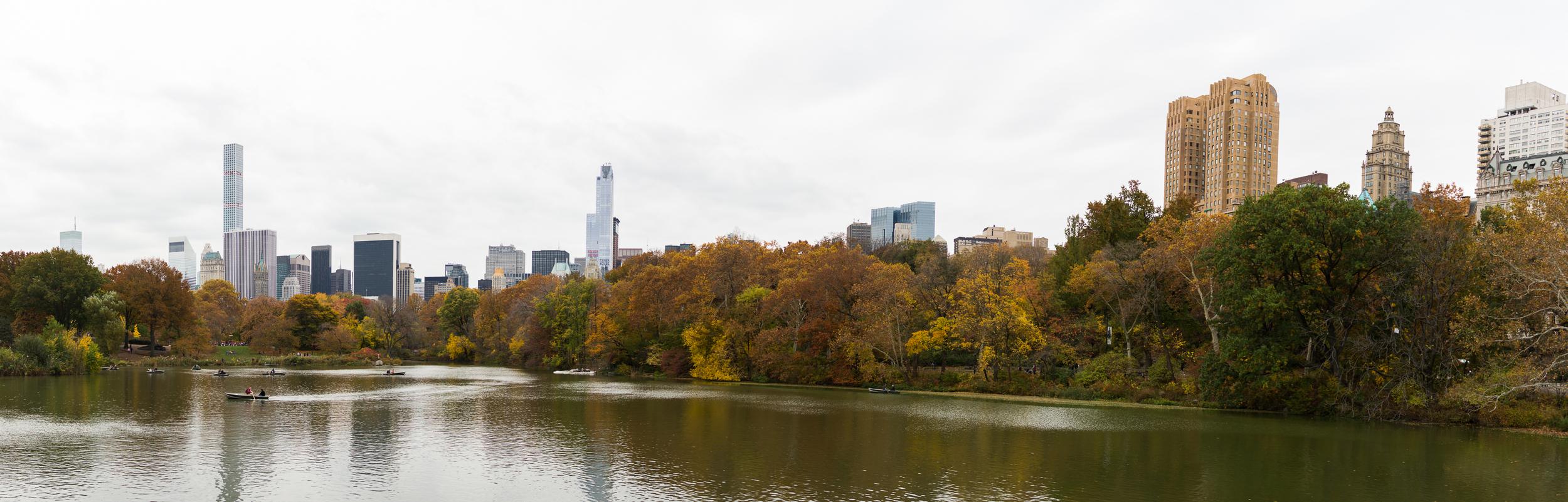 NYC_2015_013.jpg