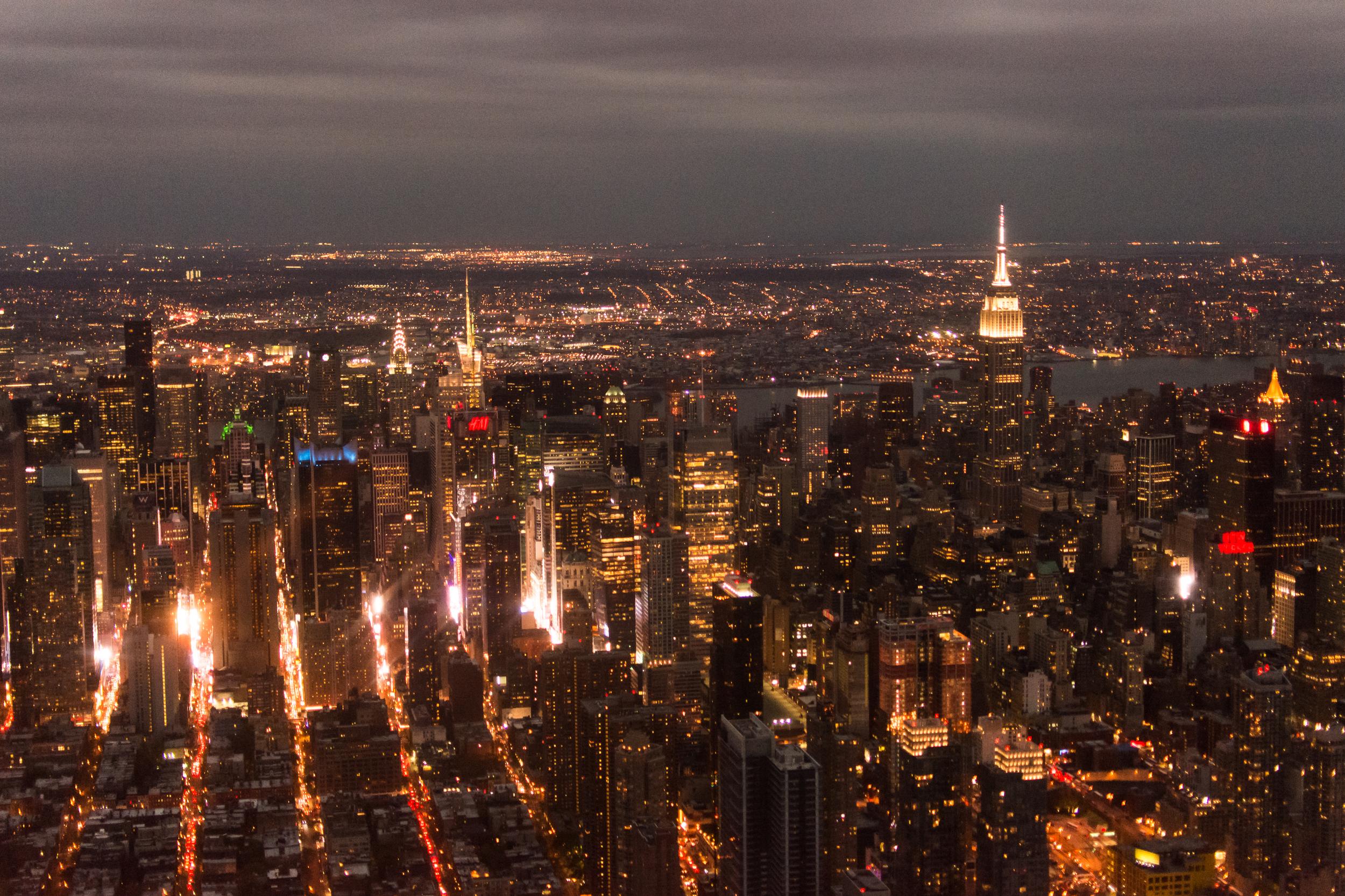 NYC_2015_023.jpg
