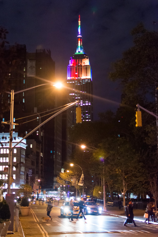 NYC_2015_027.jpg