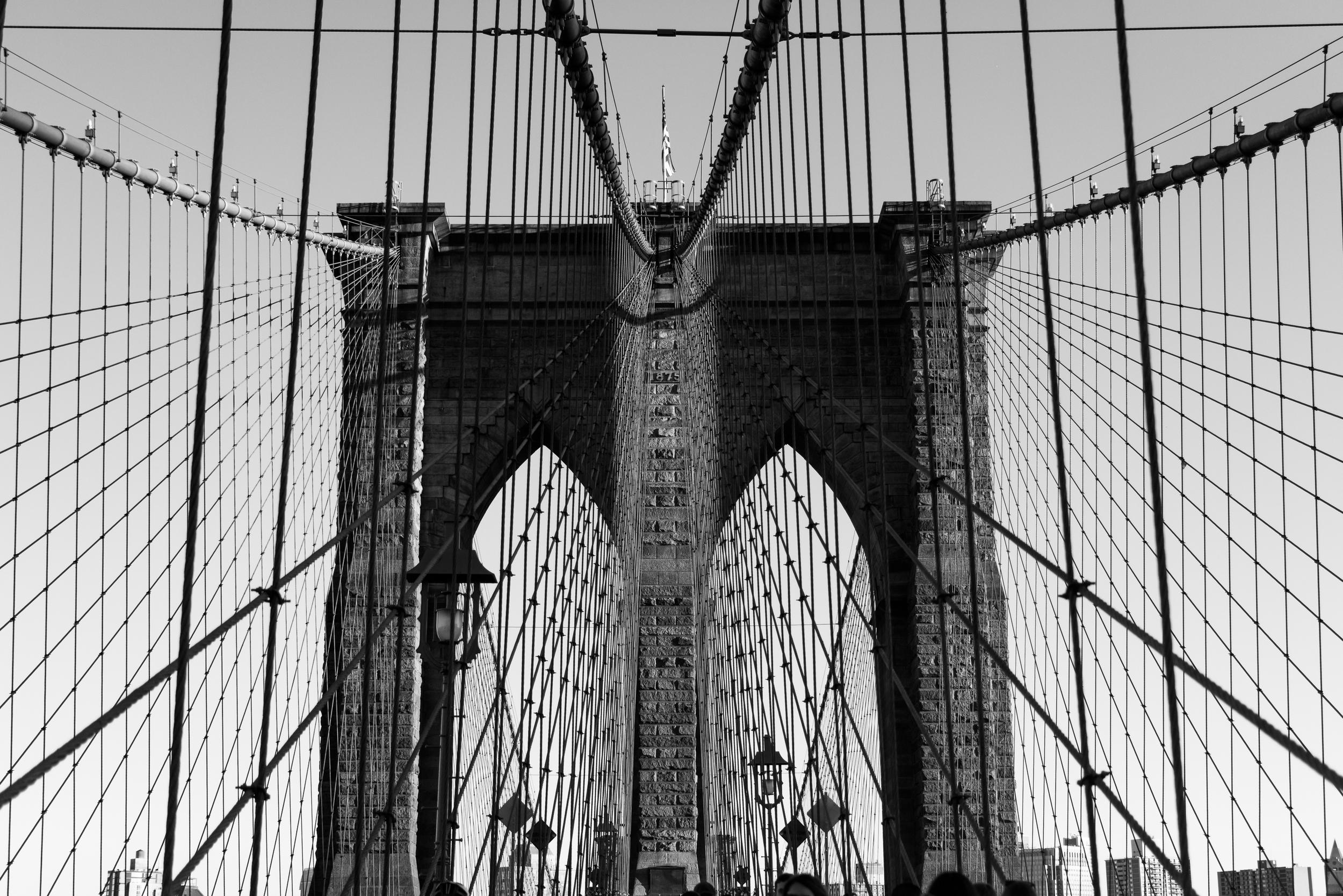 NYC_2015_028.jpg