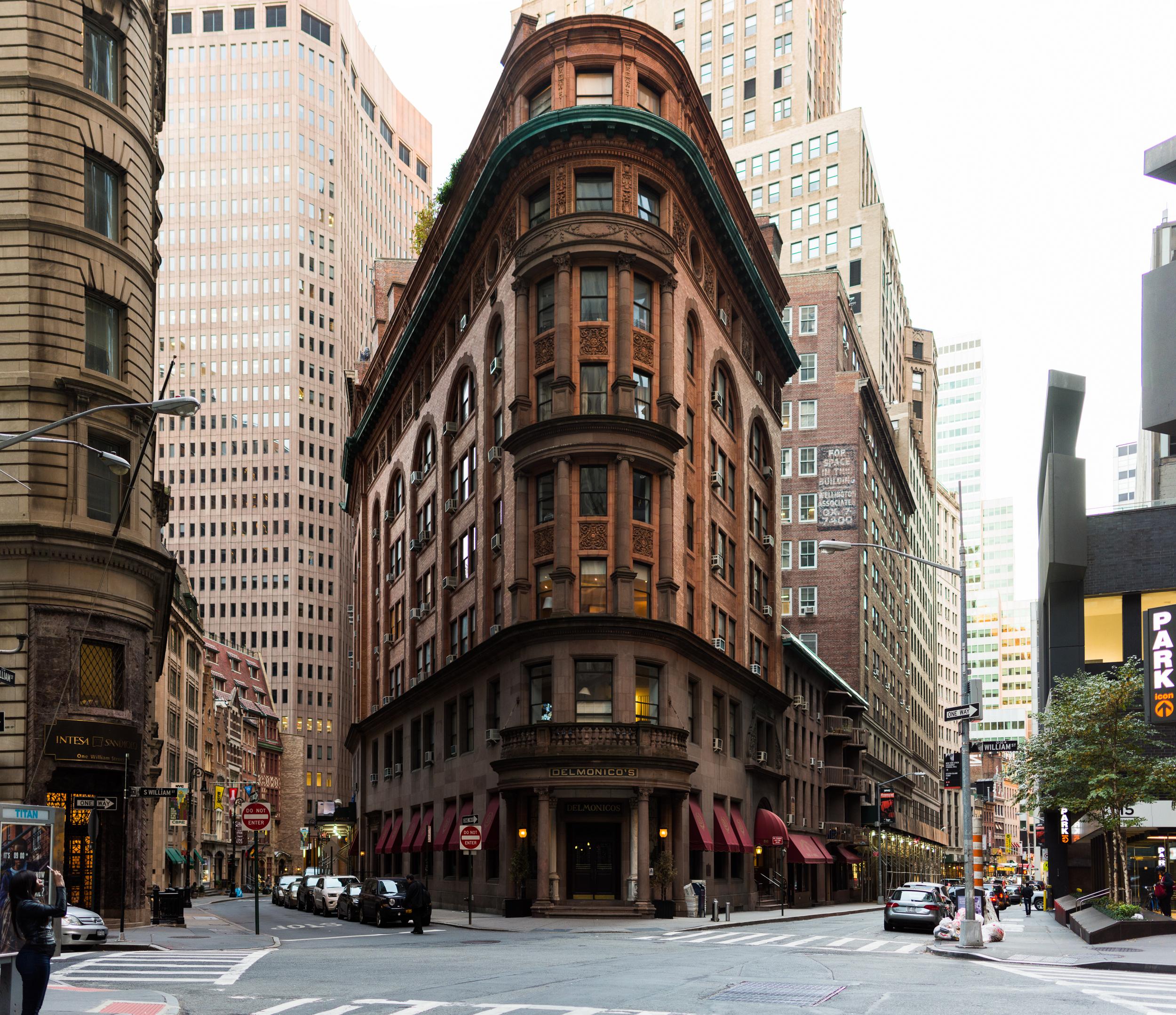 NYC_2015_030.jpg