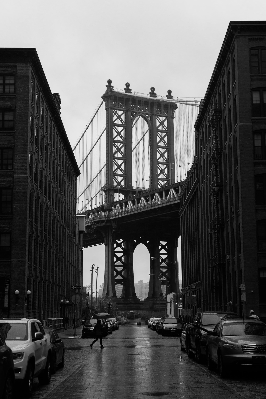 NYC_2015_036.jpg