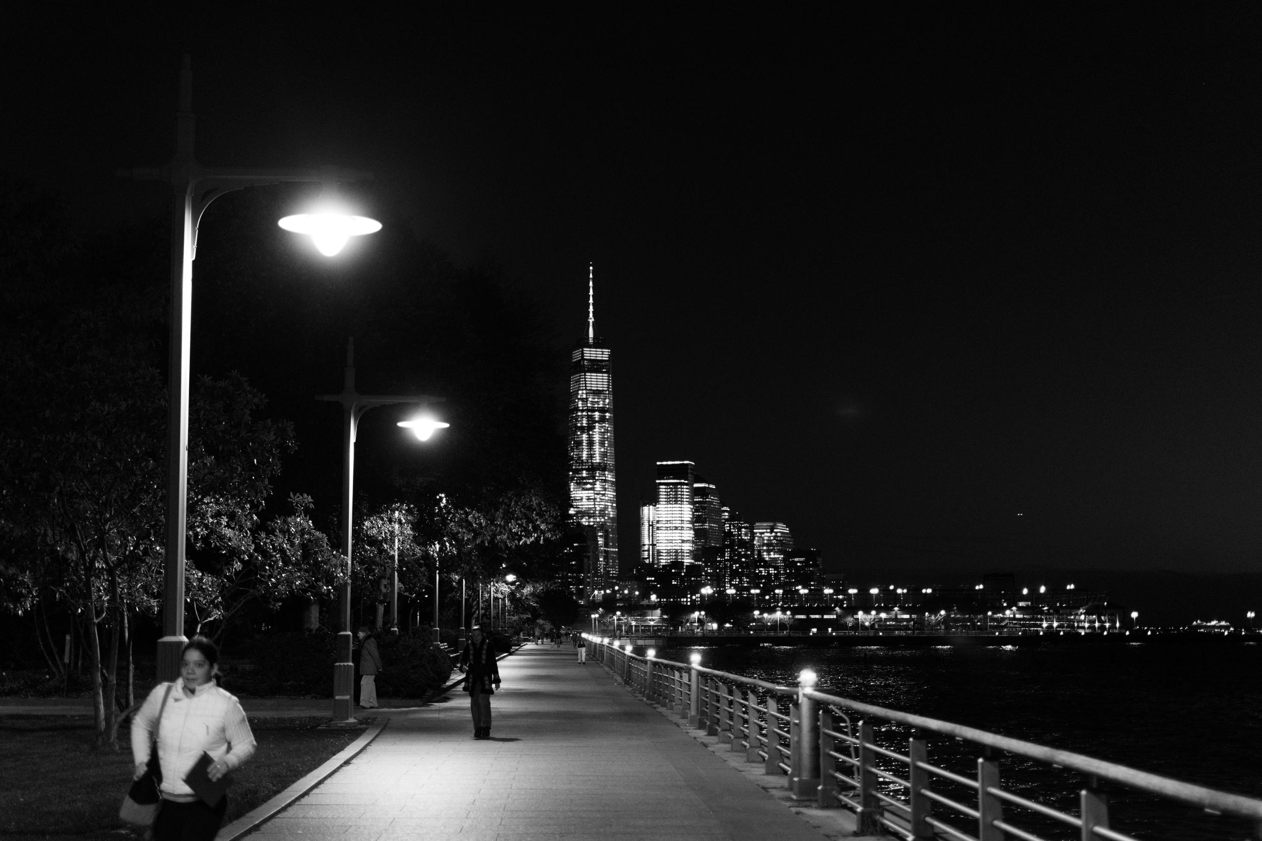 NYC_2015_034.jpg