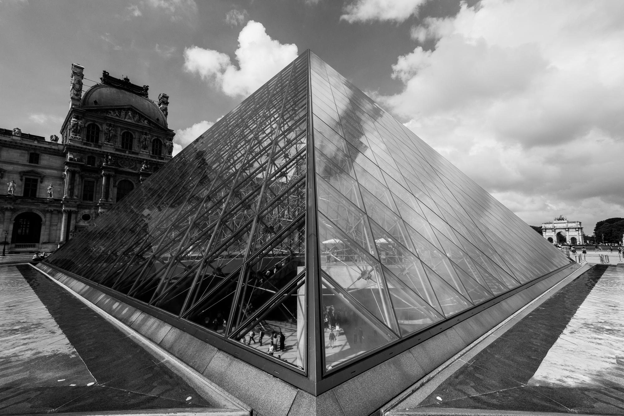 Paris_2016_008.jpg