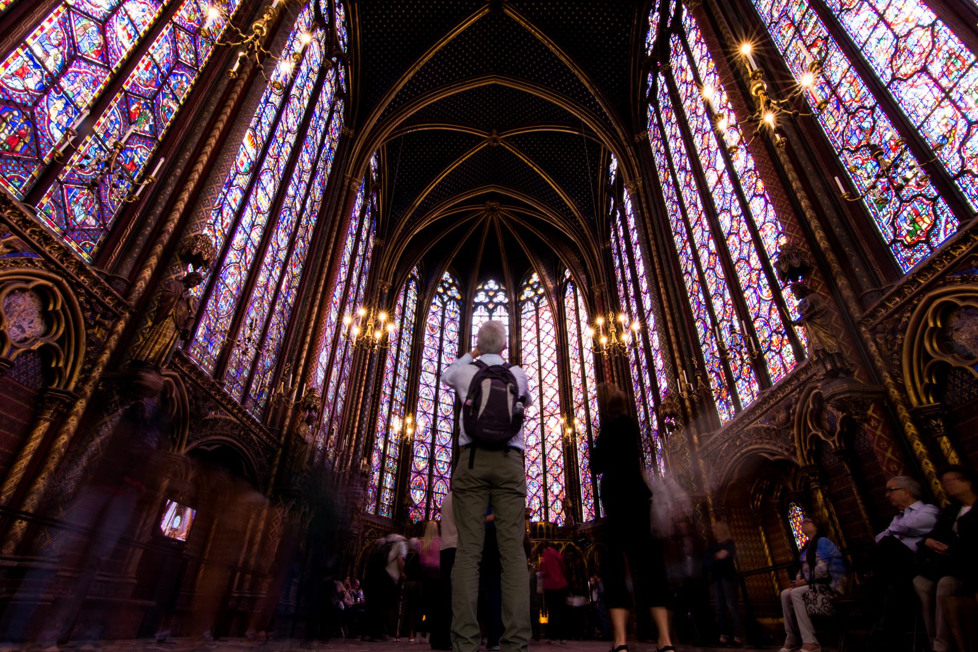 Paris_2016_015.jpg