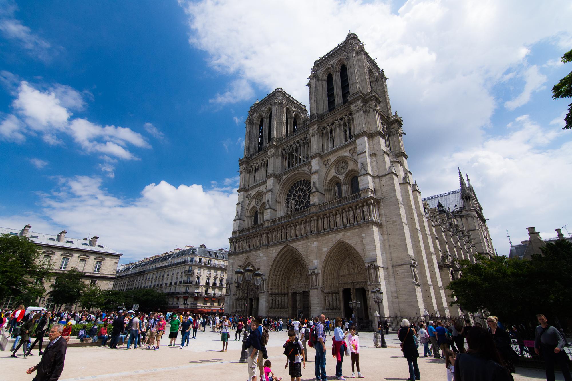 Paris_2016_016.jpg