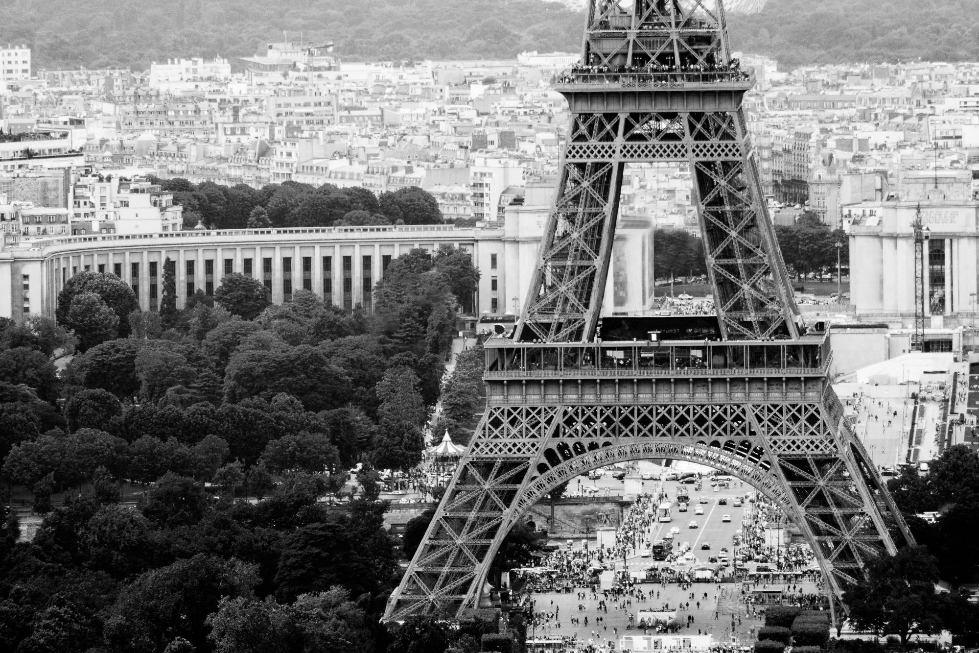 Paris_2016_022.jpg