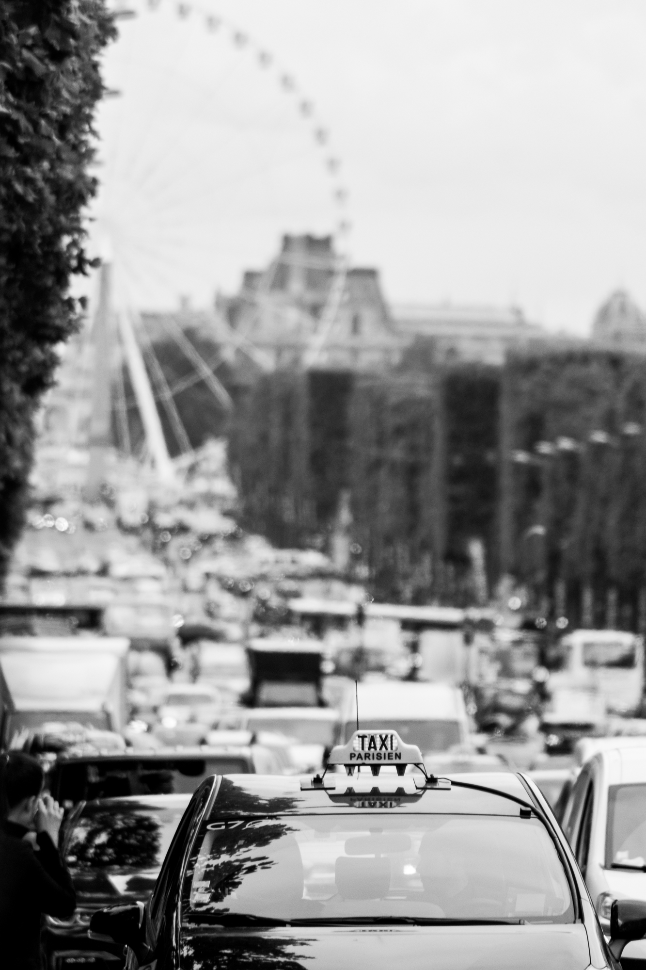 Paris_2016_033.jpg