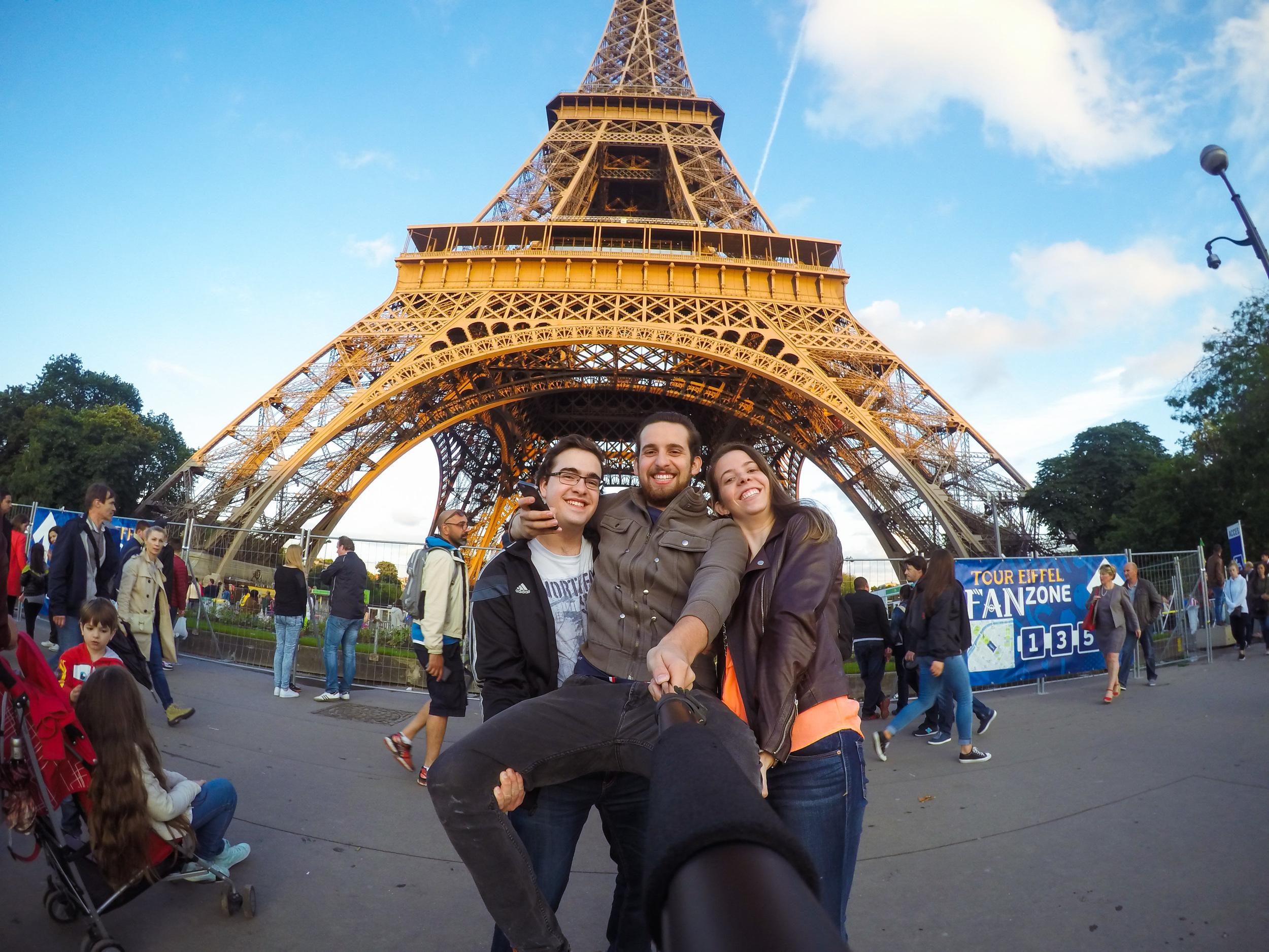 Paris_Dia1_003.jpg