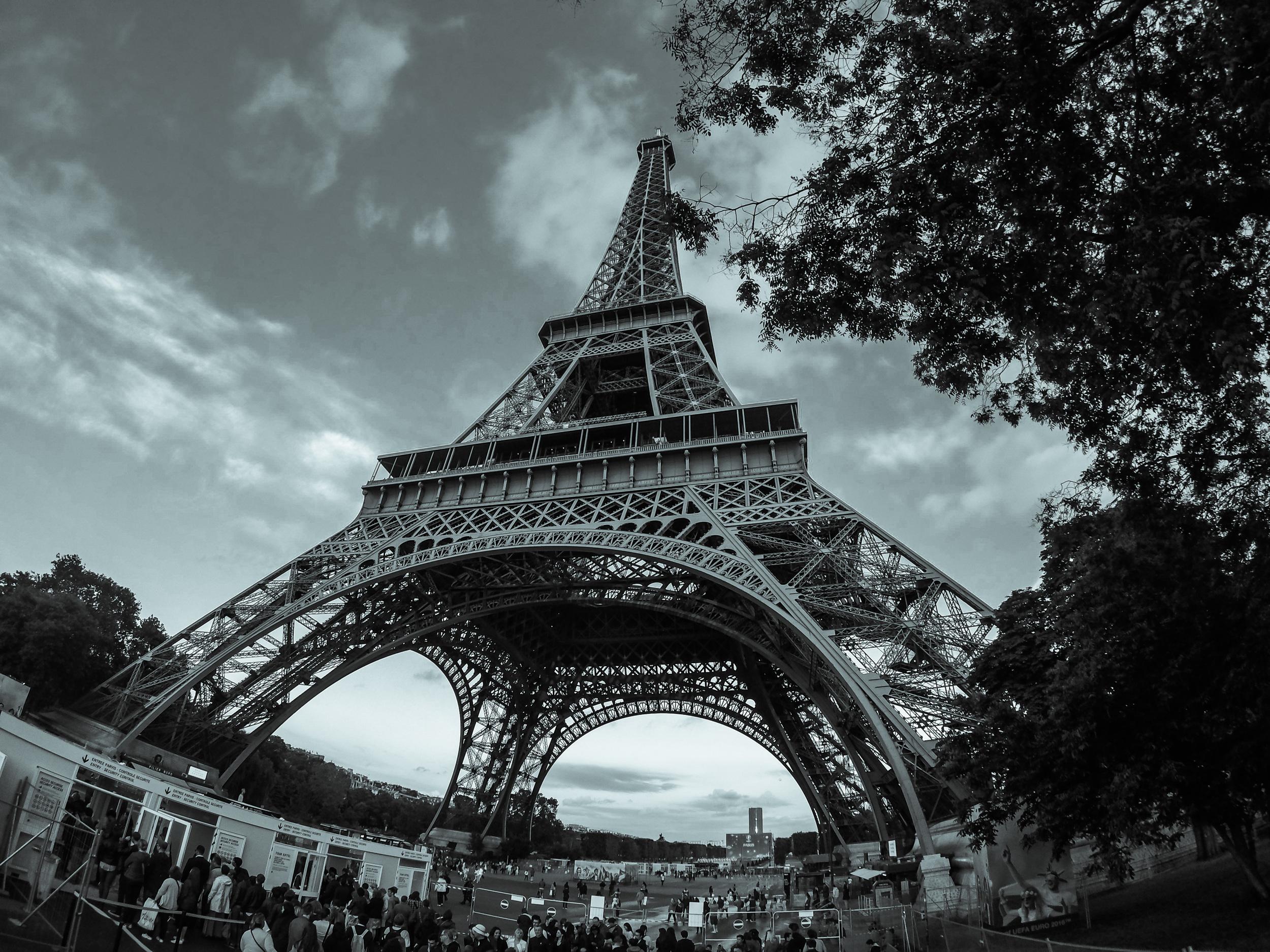 Paris_Dia1_005.jpg
