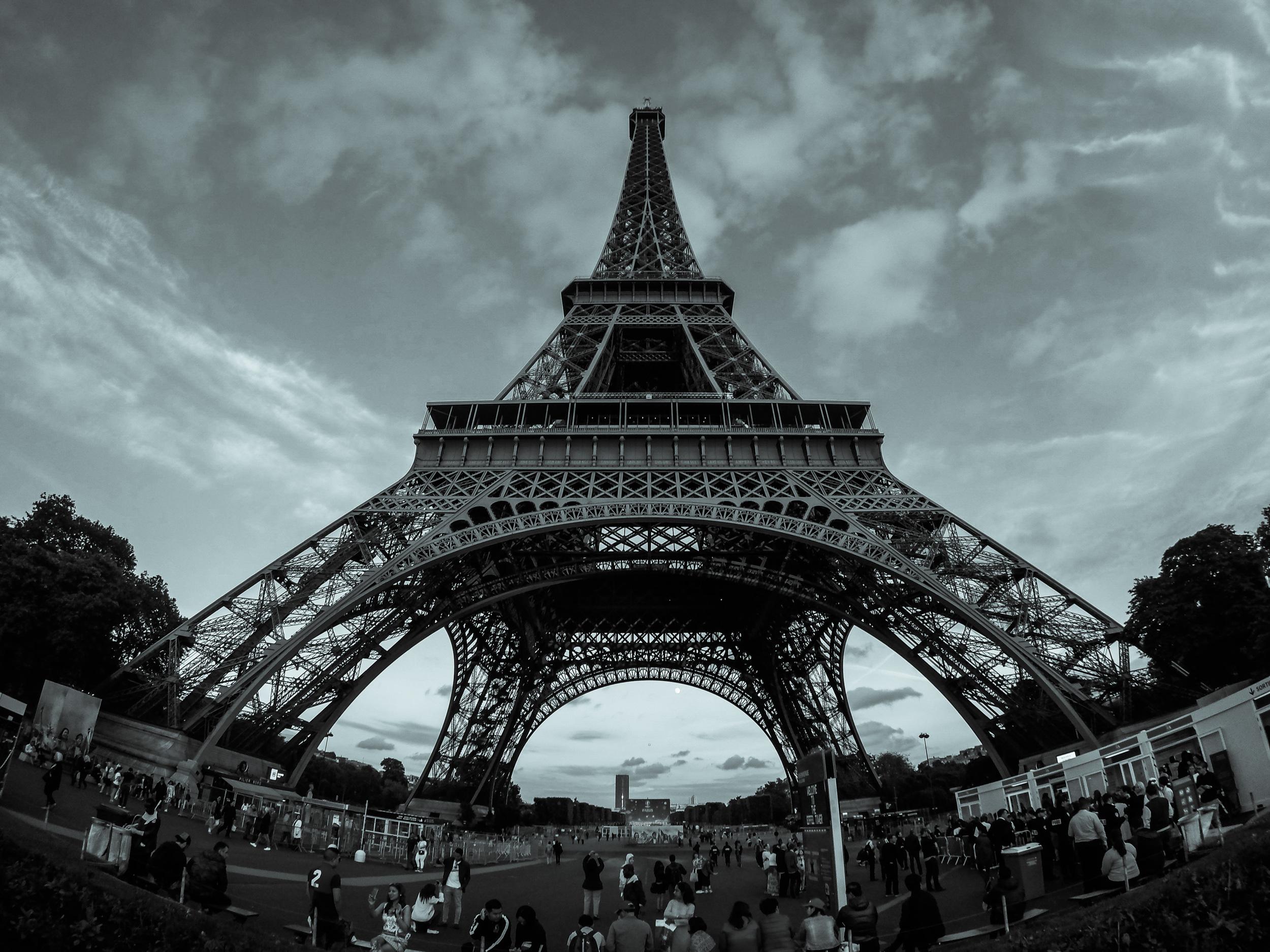 Paris_Dia1_006.jpg
