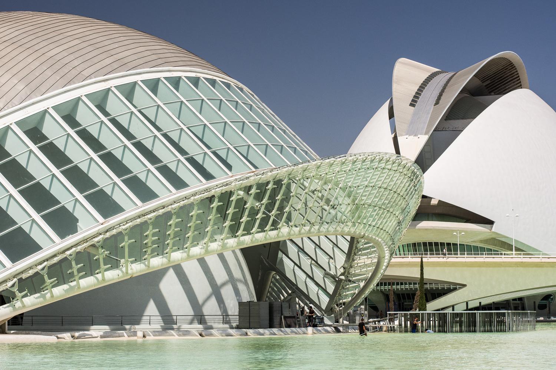 Valencia_004.jpg