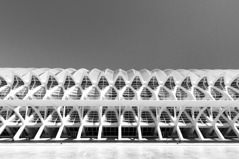 Valencia_016.jpg