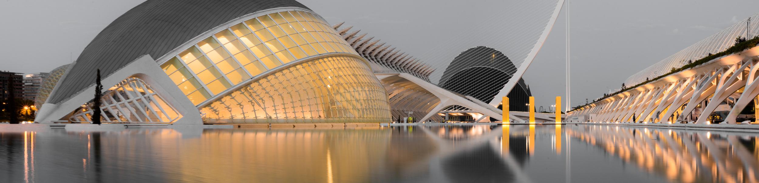 Valencia_021.jpg