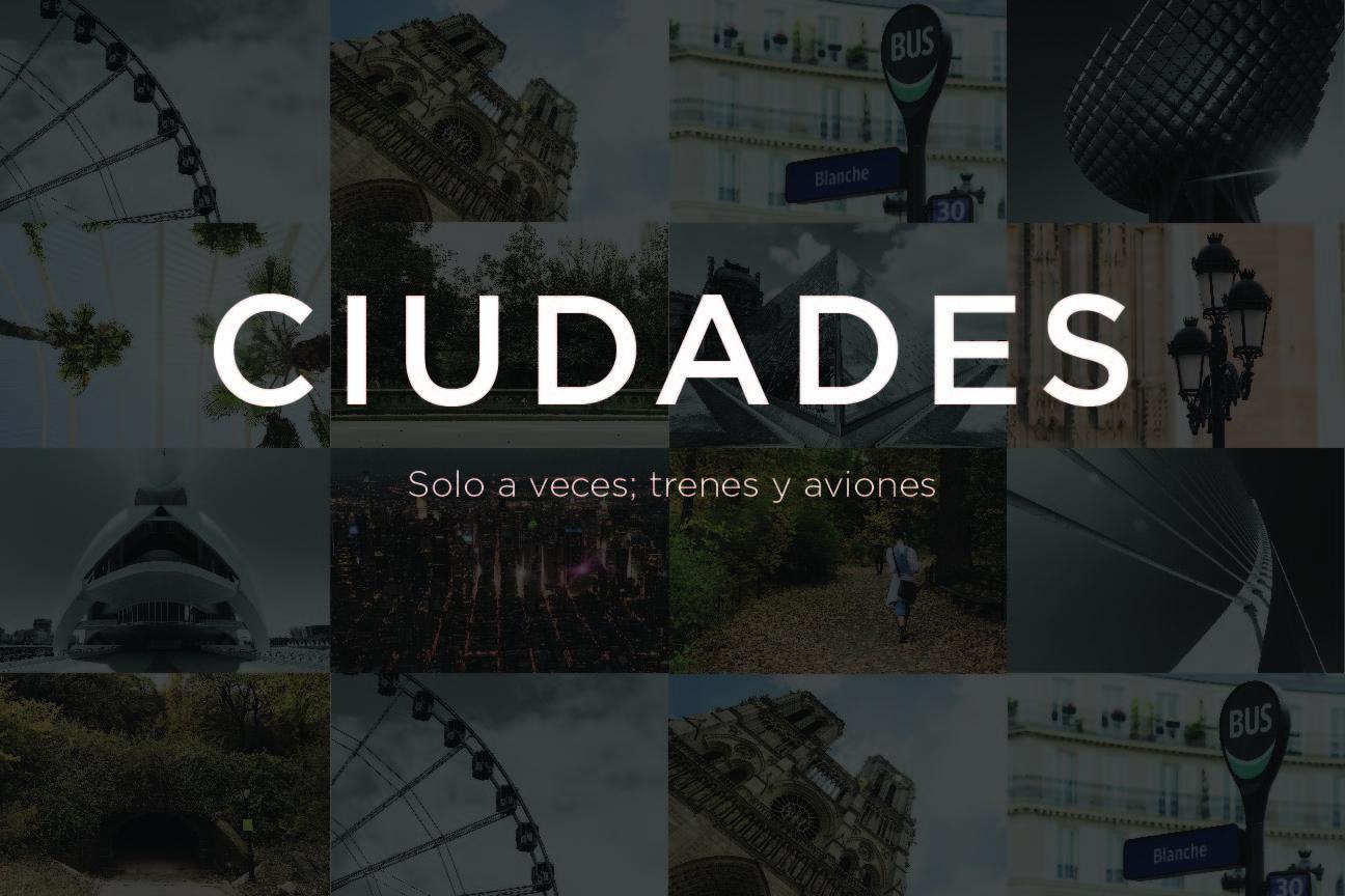 CIUDADES LOGO-01.jpg