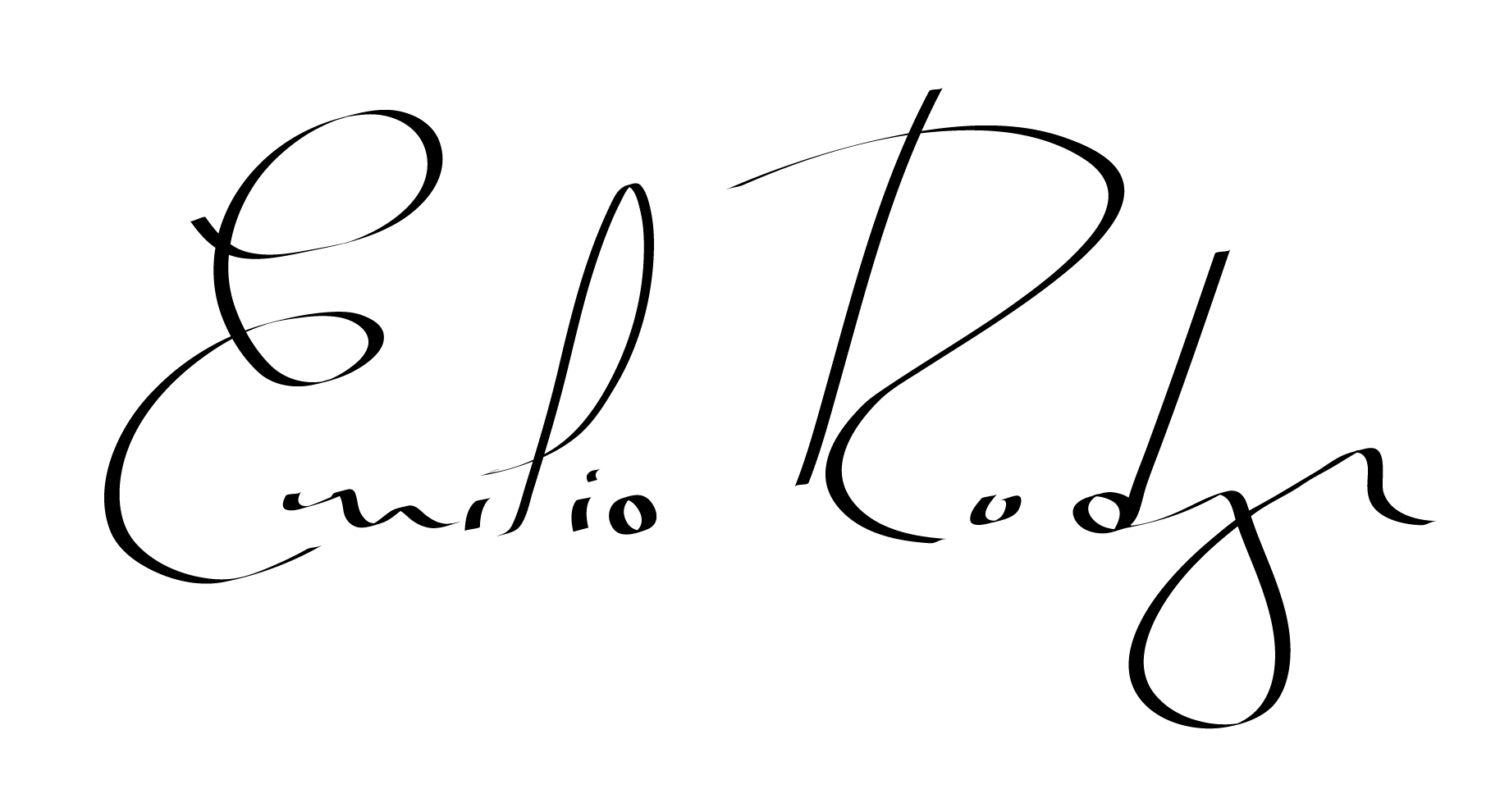 Firma Rodgar-01.png