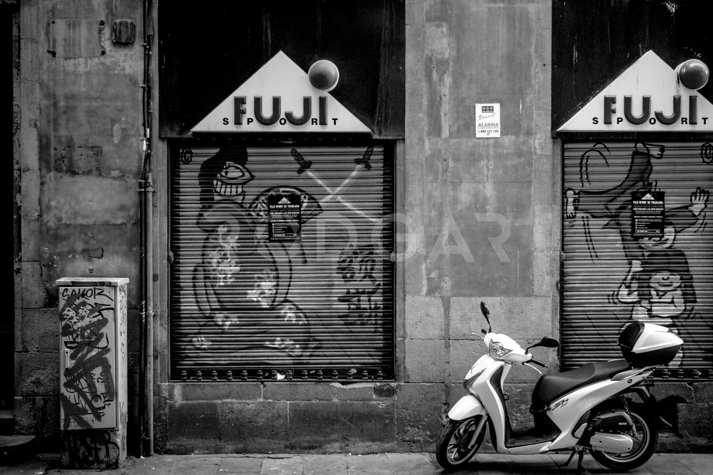 Web_Ciudades_BCN_006.jpg