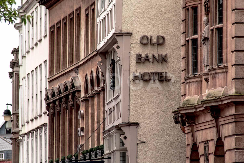 Web_Ciudades_Oxford_001.jpg