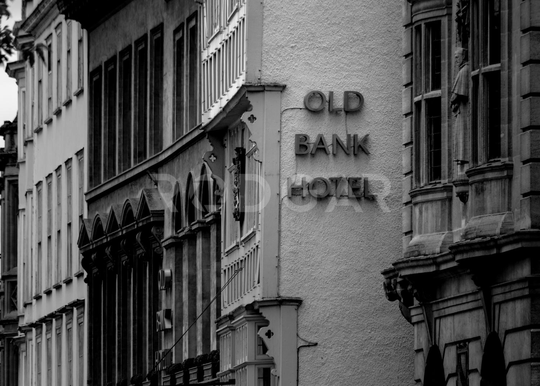 Web_Ciudades_Oxford_002.jpg