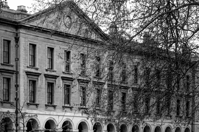Web_Ciudades_Oxford_006.jpg