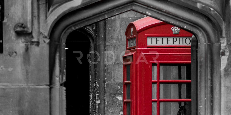 Web_Ciudades_Oxford_007.jpg