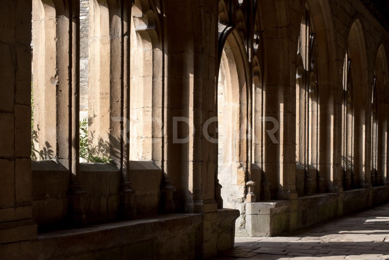 Web_Ciudades_Oxford_010.jpg