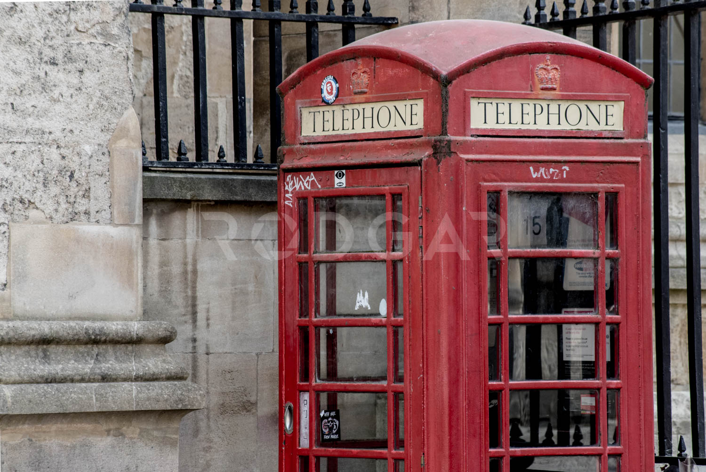 Web_Ciudades_Oxford_013.jpg