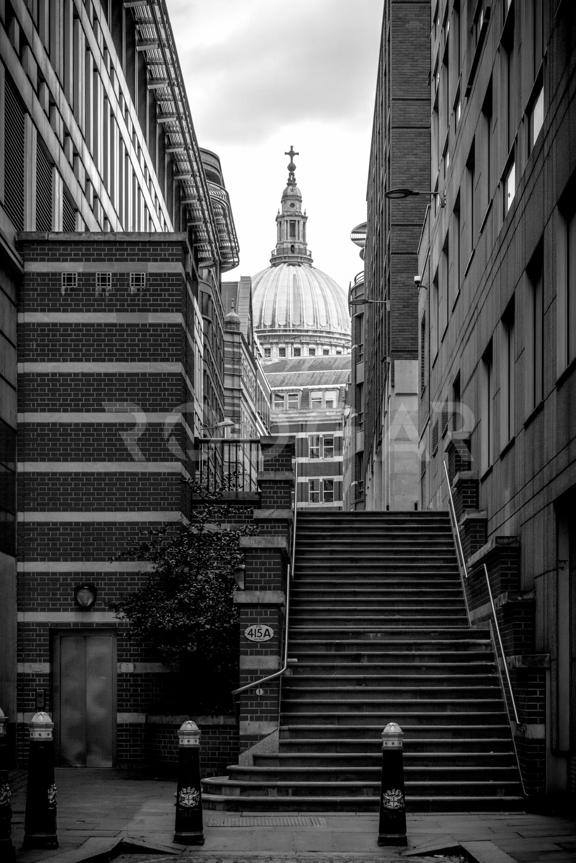 Web_Ciudades_Londres_002.jpg