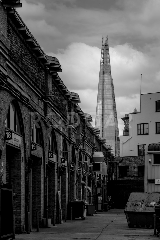 Web_Ciudades_Londres_001.jpg