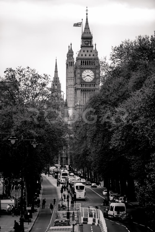 Web_Ciudades_Londres_004.jpg