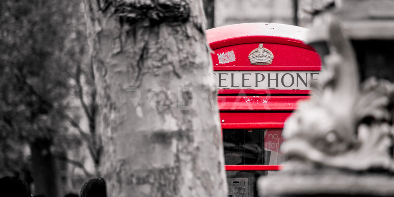 Web_Ciudades_Londres_006.jpg
